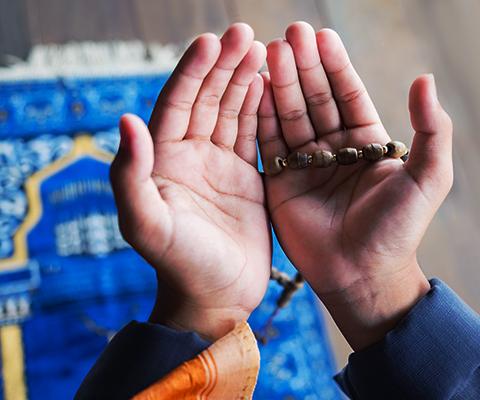 inhumation-musulman-mektoub-ali