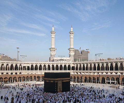 mecque-musulman-mektoub-ali